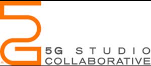 5G Studio Collaborative