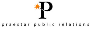 Praestar Public Relations