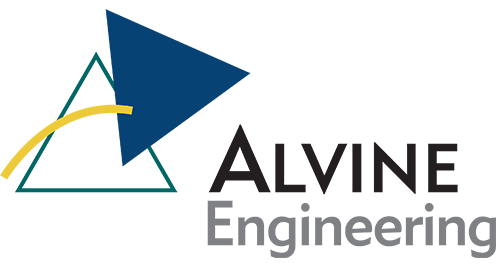 Alvine Engineering