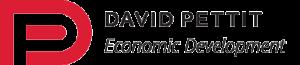 David Pettit